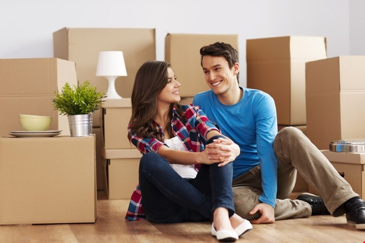 Packers Movers Pragati Maidan Delhi